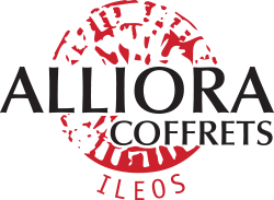 Alliora Coffrets